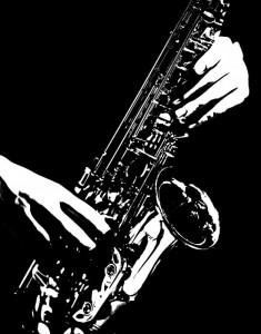 jazz-night-1